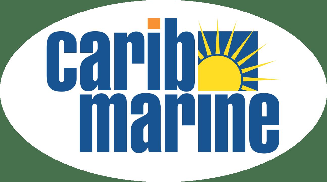 Carib Marine